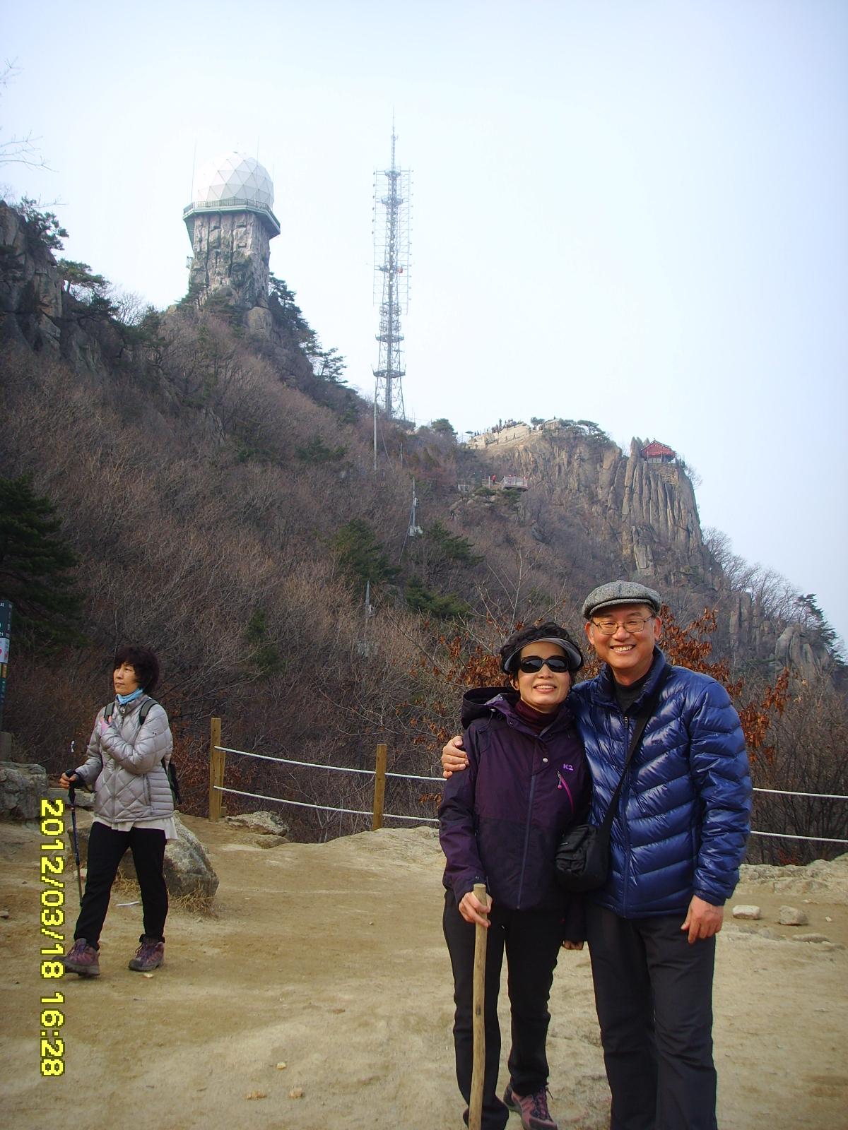 관악산 등반 1.JPG