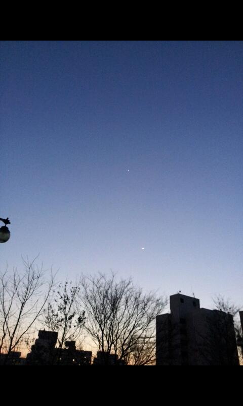 20120325-고구동산에서 달, 금성, 목성.jpeg